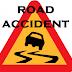ضلع رنگاریڈی :سڑک حادثہ میں سات افراد ہلاک