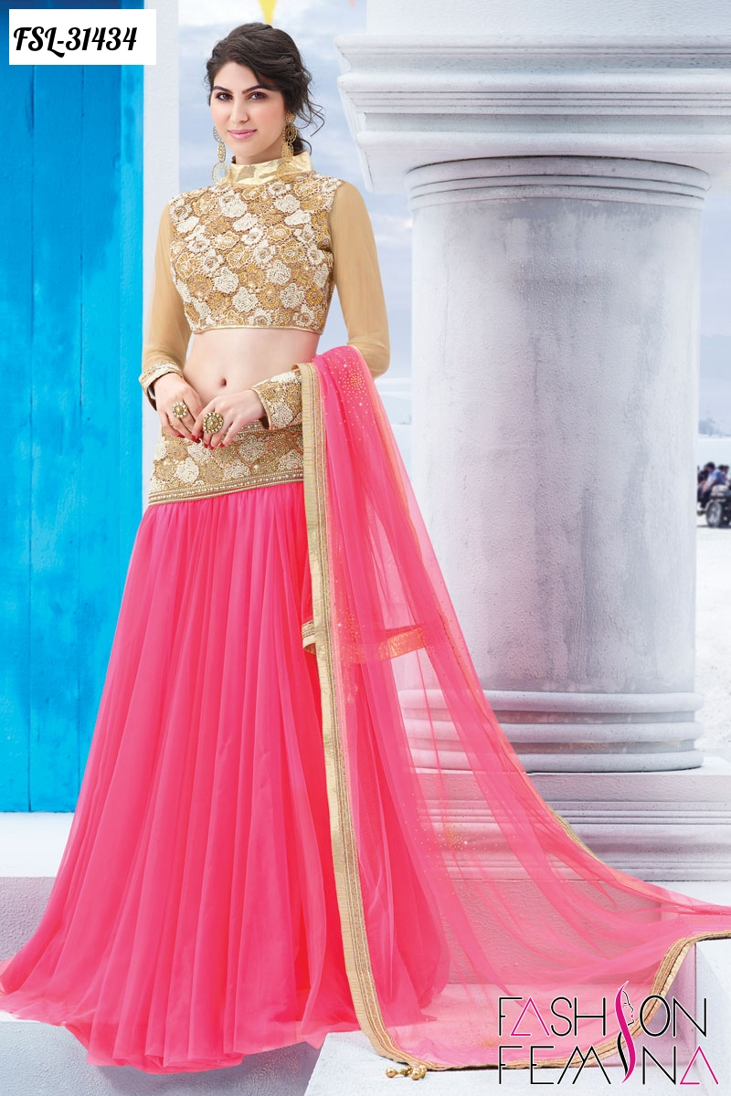 Fashion Femina: Best Exclusive Collection Of Wedding