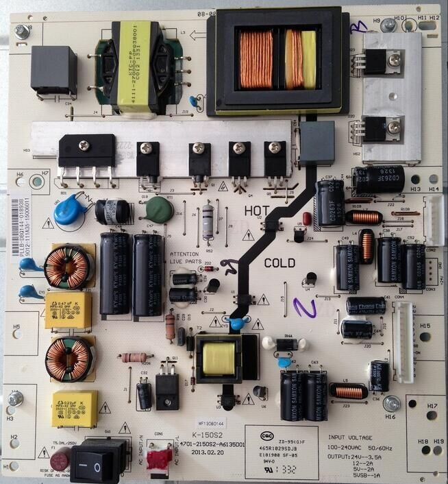 remote control magazine with Power Supply Regulator Board Schematic on Rca Rcr 312w Universal Remote Control besides Attachment together with Bad Life Hacks 1632608 Aug2014 also Dish  work Ez Remote Control Setup additionally Data Governance And Security In Enterprise Mobility.