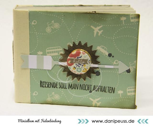 http://www.danipeuss.de/anleitungen-und-tipps/minialben/2614-minialbum-fadenbindung-ohne-schummeln