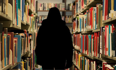 La Generalitat convoca las becas de estudios universitarios de la Generalitat para el curso académico 2016-2017