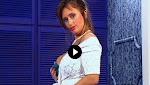 SarahLee_23171_m_1