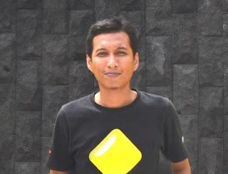 GP Ansor Palopo Kecam Pembakaran Rumah Ibadah di Tanjungbalai