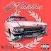 Harzenalh - Old Cadillac (Maxi)
