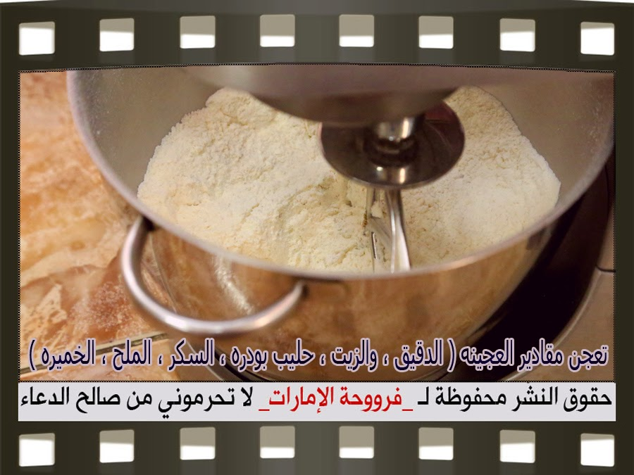 http://3.bp.blogspot.com/-8ZtbrA76gkg/VSfOuT0eYRI/AAAAAAAAKWU/2c8gCXU3geg/s1600/4.jpg
