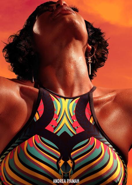 Splendor in the Sun: Your Summer Beachwear 2016 Guide