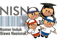 Cara Mengetahui Nomor Induk Siswa Nasional (NISN)