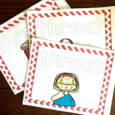 trigraph-hands-on-educational-activity