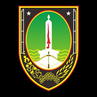 Logo Kota Surakarta