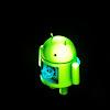 Cara Flashing (Install Ulang) Samsung Galaxy S II I9100 Lengkap dan Terbaru