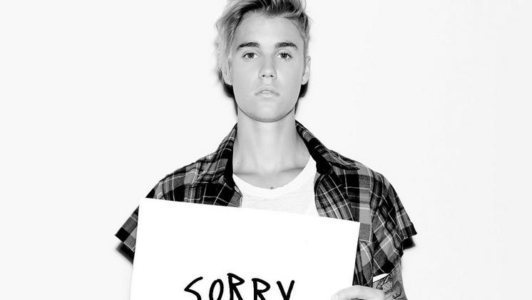 Se você tinha em seus planos dar um tempo do Justin Bieber, já pode começar a repensá-los.