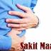 Sakit Maag Definisi Penyebab Dan Gejala Klinis Serta Pengobatan Sakit Maag Menurut Ilmu Kedokteran