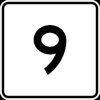 LİSE 9.SINIF