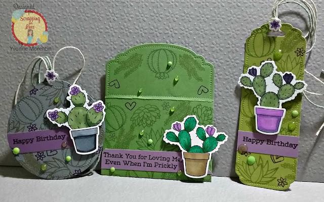 http://adventureofthecreativemind.blogspot.com/2017/04/my-favorite-things-sweet-succulents.html
