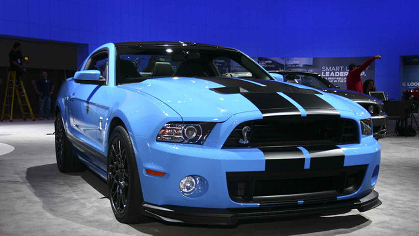 2013 ford mustang wallpapers car wallpapers - Ford mustang wallpaper download ...