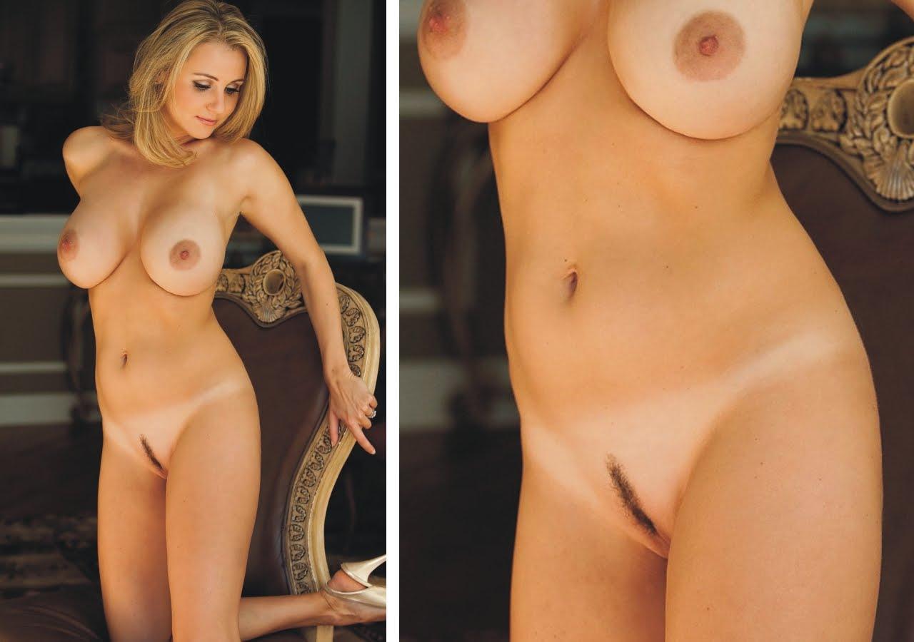 Kittysnsfw Nude Onlyfans Leaks