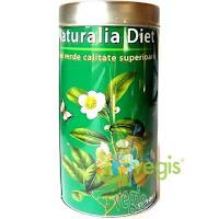Beneficiile consumului de ceai verde in fiecare zi
