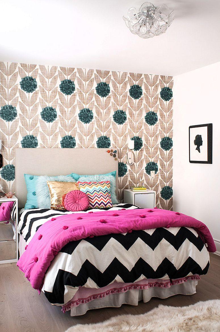 desain kamar tidur anak laki laki dan perempuan%2B8