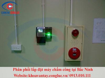 lap-may-cham-cong-tai-dong-trieu-quang-ninh