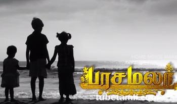 Paasa Malar 18-11-2016 Sun Tv Serial | Pasamalar 18-11-2016