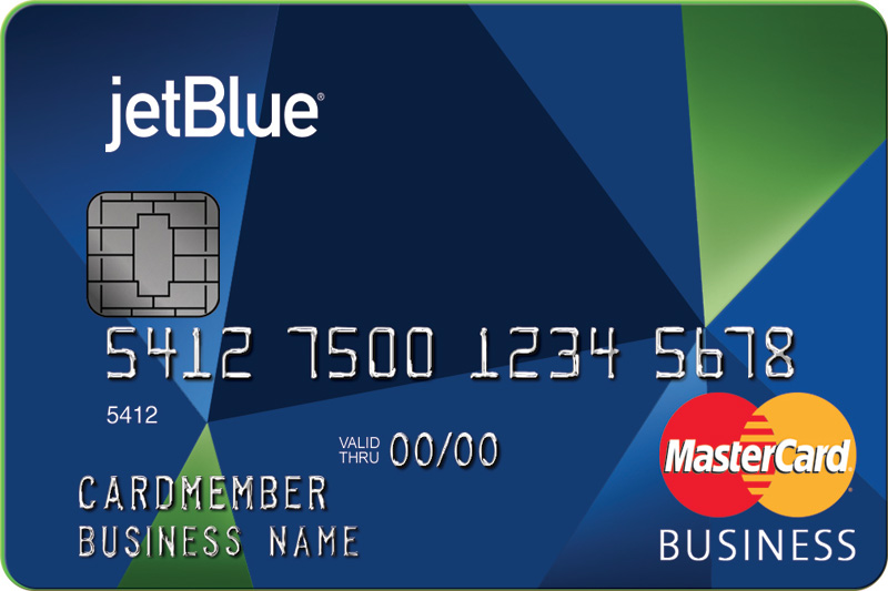 Review jetblue credit cards from barclaycard if you prefer a visual the main differences between the two consumer versions of the jetblue credit card are detailed below colourmoves