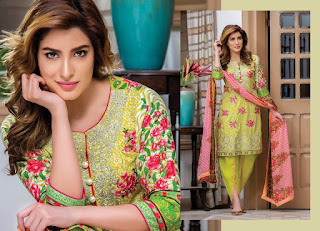 Sahil-embroidered-collection-2017-eid-dresses-by-zs-textiles-2