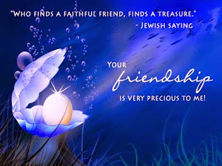 Friendship Day 2016 Images with Quotes for Facebook