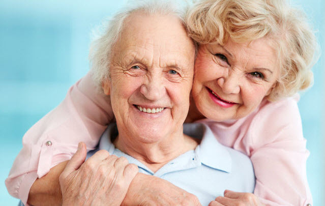 Most Used Seniors Dating Online Sites Without Payments