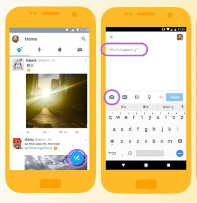 الشبكة-الاجتماعية-تويت-تطلق-ميزة-البث-المباشر-على-تطبيقها-اخيرا