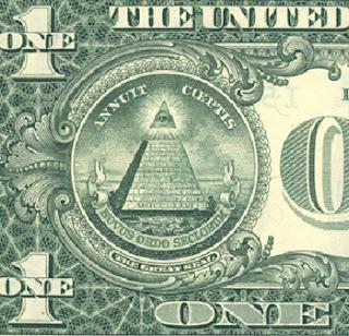 bitmemis-piramit