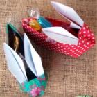 http://www.conadeaileon.com/2016/04/cesta-conejo-de-origami-pascua.html