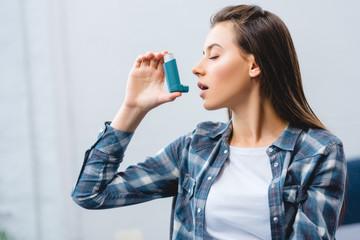 50+ आसान नुक्से अस्थमा का इलाज़ कैसे करे (घरेलु एवं आयुर्वेद उपचार)