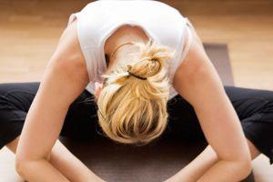 Le sport pour se débarrasser des douleurs au dos, des articulations et des jambes