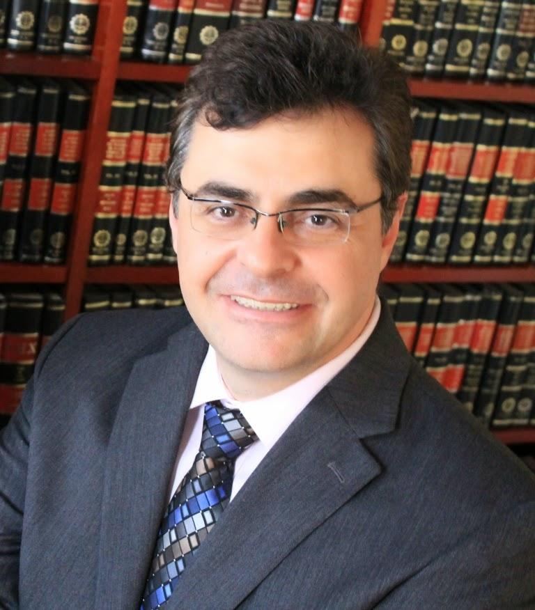 advogado em sao paulo no tribunal de justica