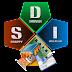 تحميل اسطوانة التعاريف المميزة Snappy Driver Installer R1794