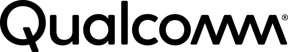 The Branding Source Qualcomm Logo Transparent