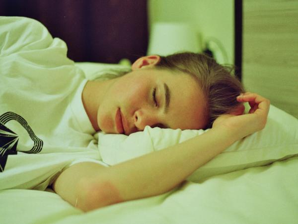 25 pensamentos que tens quando não consegues dormir