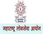 Maharashtra Public Service Commission, MPSC, Maharashtra, PSC, Public Service Commission, Graduation, freejobalert, Latest Jobs, mpsc logo