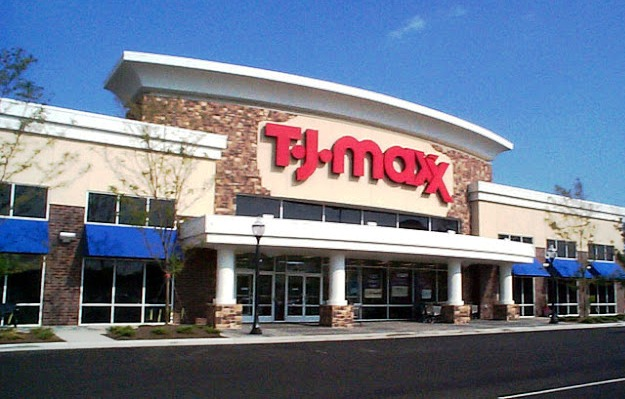 View contact info, business hours, full address for TJ Maxx in Miami, FL Whitepages is the most trusted online directory.