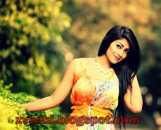 Peya Bipasha pictures