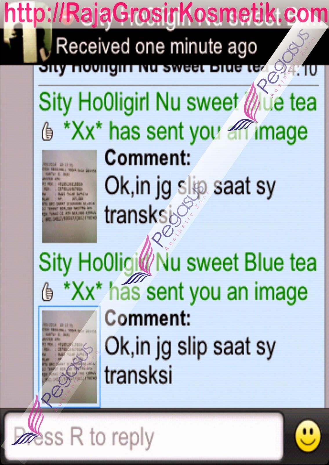 Sepatu Haji Wanita, Sepatu Haji Umroh, Jual Sepatu Haji, www.distributorsepatumurah.com