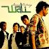 Download Lagu Wali Full Album Lengkap Rar Zip