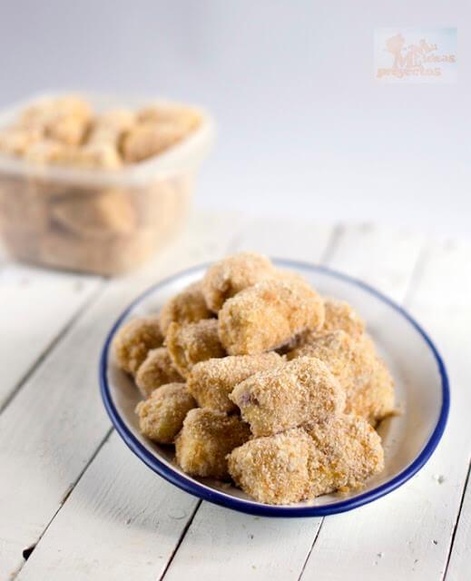 croquetas-lacon-pollo5