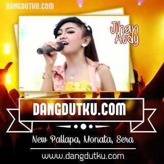 Download 35 Lagu Dangdut Terbaik Jihan Audy Terbaru 2017