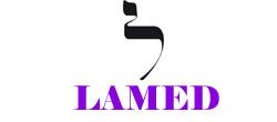 http://tarotstusecreto.blogspot.com.ar/2015/06/letras-hebreas-lamed.html