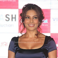 BIPASHA BASU LATEST HOT UNSEEN PHOTOS
