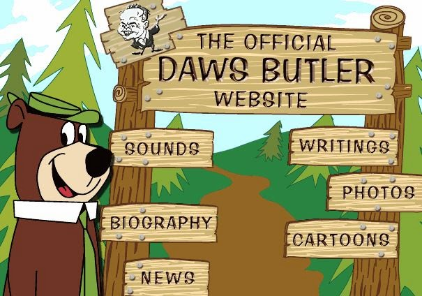 LEARN ABOUT DAWS BUTLER ONLINE