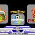 Agen Piala Dunia 2018 - Prediksi Bhayangkara FC vs PS Tira 4 Mei 2018