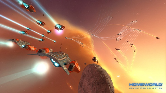 homeworld-remastered-collection-pc-screenshot-www.ovagames.com-5