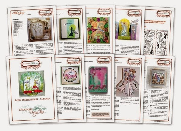 http://www.chocolatebaroque.com/Summer-Fairy-Inspirations-Leaflet--FREE-with-purchase-terms-apply_p_6129.html#
